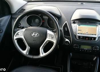 Hyundai i35 nawigacja aktualizacja mapy i oprogramowania.