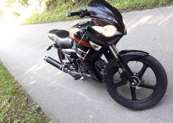 Junak 901 Sport 70/50