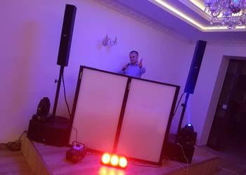 DJ NEXT - DJ na Wesele / Poprawiny / Imprezy Firmowe