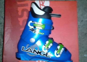Buty narciarskie, do nart dla dzieci, damskie , męskie.NARTY