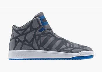 Nowe świetne Adidas Oryginals Veritas r. 43,5 - wkładka 27,5