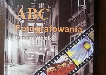 Tomasz Wójcik - ABC Forografowania