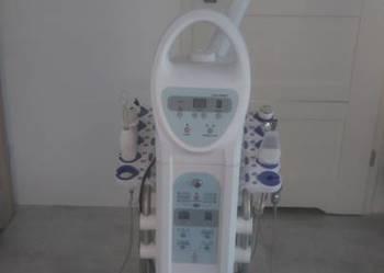 Kombajn kosmetyczny H5050