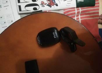 Gitara klasyczna 4