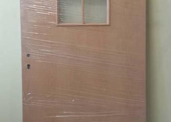 Drzwi wewnętrzne Classen Classic