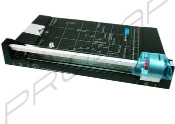 5w1 Trymer bigówka zaokrąglacz do kartek papieru TM20