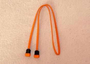 Kabel serial ATA MSI