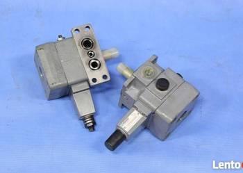 Pompa PV2V3-31/12R1MC63A1 tel.601273528