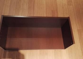Regał Billy IKEA nadstawka