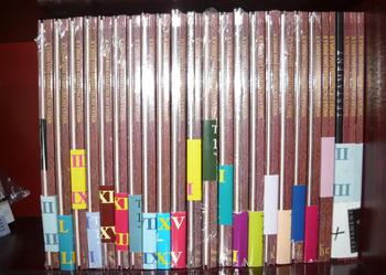 Zestaw książek różne tytuły okazja możliwa wysyłka