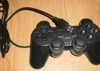 Pad do PlayStation 3 ps3 na sprzedaż  Olkusz