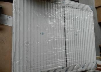 Grzejnik Płytowy Bocznozasilany K-33 900x1100 KORADO