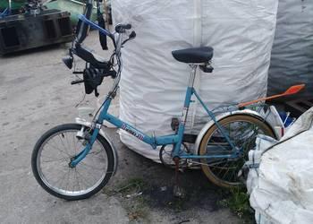 Składak rower