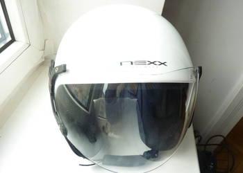 KASK  NEXX  HELMETS