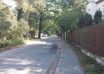 sprzedaż mieszkania 67m2 3 pokoje Warszawa