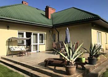 dom wolnostojący 324m2 Warszawa Wawer