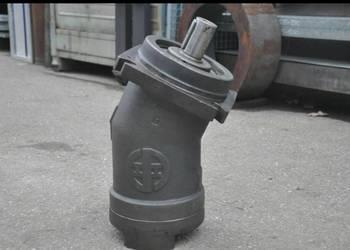 Pompa hydrauliczna REXROTH