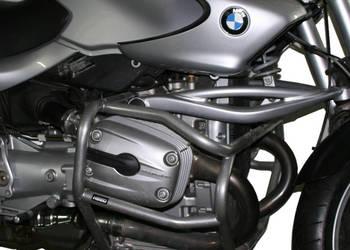 Gmole HEED do BMW R 1150 R (00-06) / R 850 R (02-07)