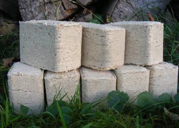 Brykiet drzewny Ruf małopolska 10 kg