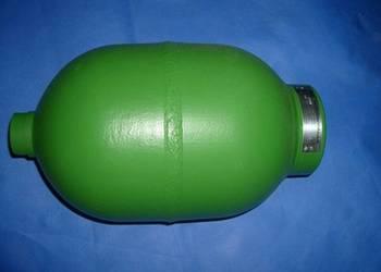 Hydroakumulator ORSTA TGL 10843 2,5/16Mpa tel 601273528