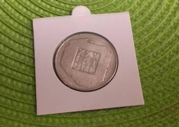moneta srebrna Polski