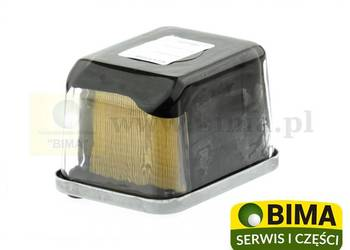 Filtr paliwa BIMA5368 John Deere 2140,3040,3140,3640