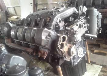 Claas Lexion Jaguar OM502LA 942.992.. Sieczkarnia Kombajn