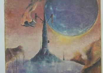 FANTASTYKA - 1983 - NR 04 (7) - MIESIĘCZNIK