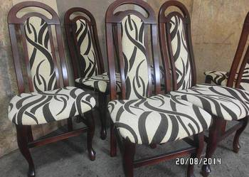 Tanie stoły, tanie krzesła, tanie zestawy - PRODUCENT