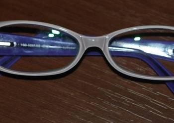 Oprawki okularowe fmy GIGI