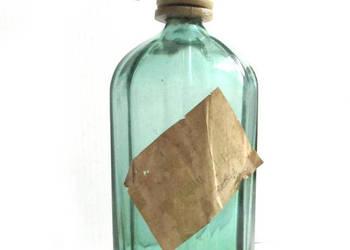 Butelka ,syfon lata 60-te