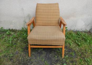 Dziecięce krzesło obrotowe FOTEL KITTY2 Zamość Sprzedajemy.pl