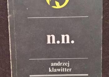 N.N. Andrzej Klawitter