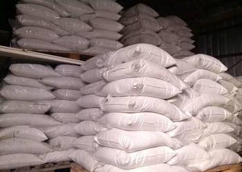 Sól drogowa worki 25 kg 420,00 zł za tonę