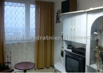 mieszkanie 39m2 2 pokojowe Knurów Centrum