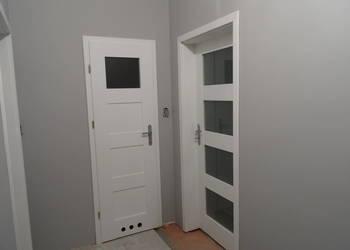 HIT CENOWY drzwi wewnętrzne