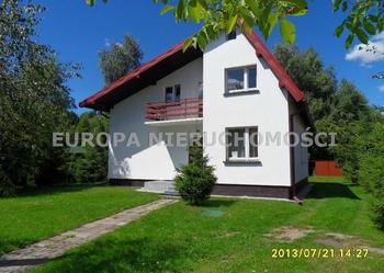dom wolnostojący do sprzedania 140m2 Długołęka