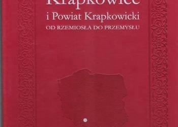 Krapkowice i Powiat Krapkowicki.