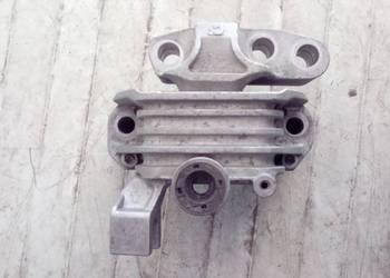 Poduszka łapa silnika 1.6 mjet lancia delta fiat bravo
