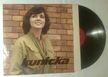 Halina Kunicka: OD NOCY DO NOCY