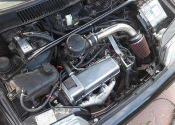Fiat cinquecento 1.2