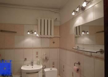 mieszkanie 52m2 2-pok Gliwice