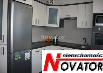 mieszkanie 54m2 2 pokoje Bydgoszcz