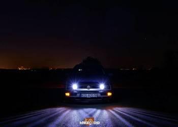 VW Golf III 3 GT 1.8 90KM Okazja