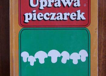 K. Szudyga, J. Maszkiewicz - Uprawa pieczarek