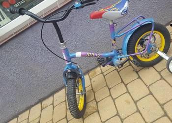 Lombardomat Rower dziecięcy Buli 2
