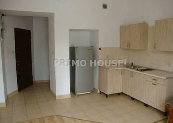 mieszkanie Kraków Krowodrza 31 metrów 2-pok