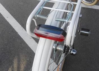 Rower miejski LE GRAND Virginia 2 SUPER STAN