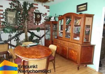Sprzedam mieszkanie 53 metry 3-pok Bydgoszcz Wyżyny