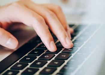 Naprawa Komputerów Usługi IT Pogotowie Komputerowe